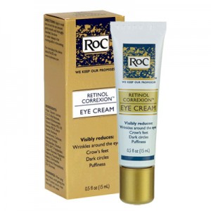 roc_retinol_correxion_eye_cream