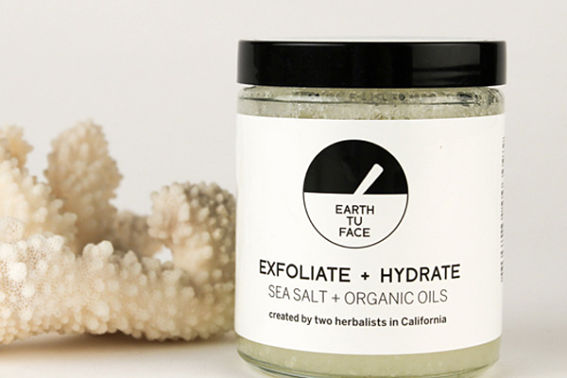 earth-tu-face-beauty-products-02